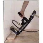 Powernail 445 SN<br> Surface Nailer<br>$565.00 - Free Shipping!