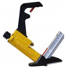 Powernail 445 FS Flooring Stapler$499.99 - Free Shipping!