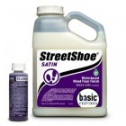 Basic Coatings - Street Shoe Hardwood Floor Finish